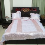 Modern Bed Rooms bm009