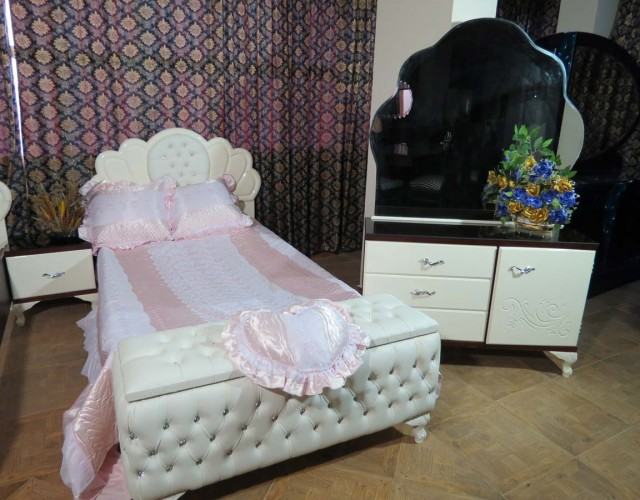 Kids Bed Rooms bch001