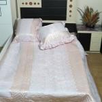 غرفة نوم أطفال bch002